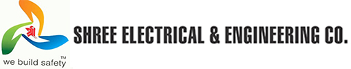 shreeelectrical logo